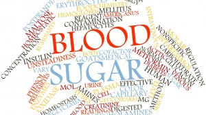 3 Natural Ways to Help Stabilize Blood Sugar