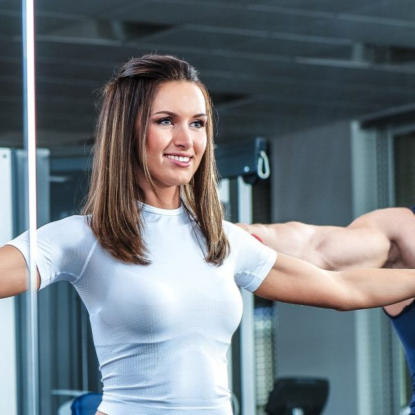 3 Ways You Activate Muscle Growth, Density and Hardness