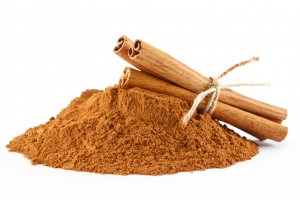 4 Amazing Health Benefits of Cinnamon