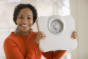 What is a Healthy Body Weight?