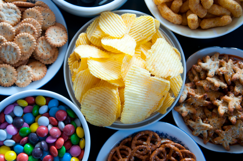 The Ugly Truth About Trans Fats Get Your Lean On