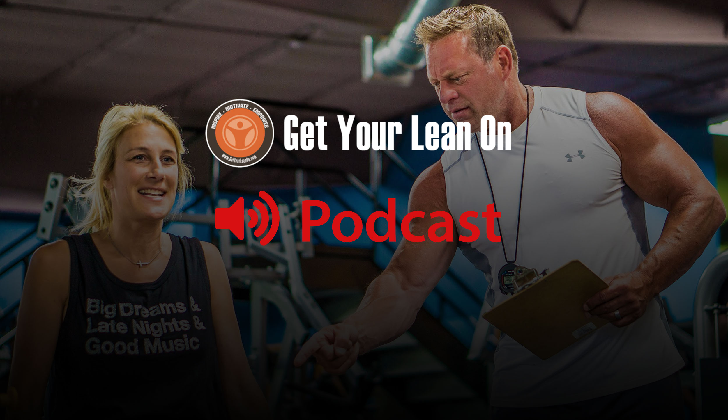 GYLO Podcast – What You Need to Know About Going Keto