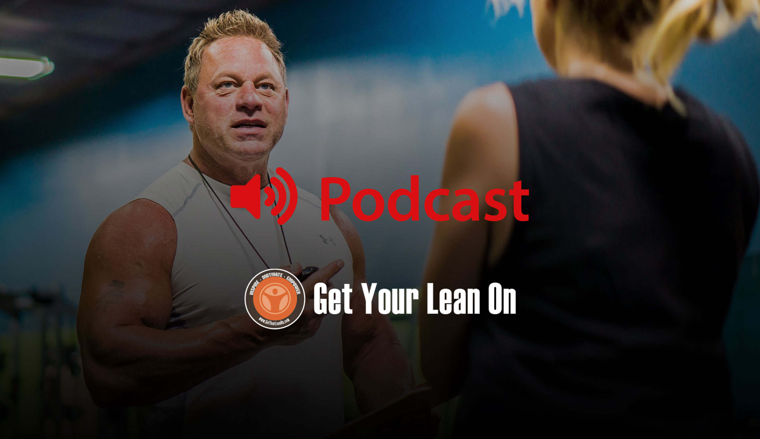 GYLO Podcast – Up Your Gut Health Game