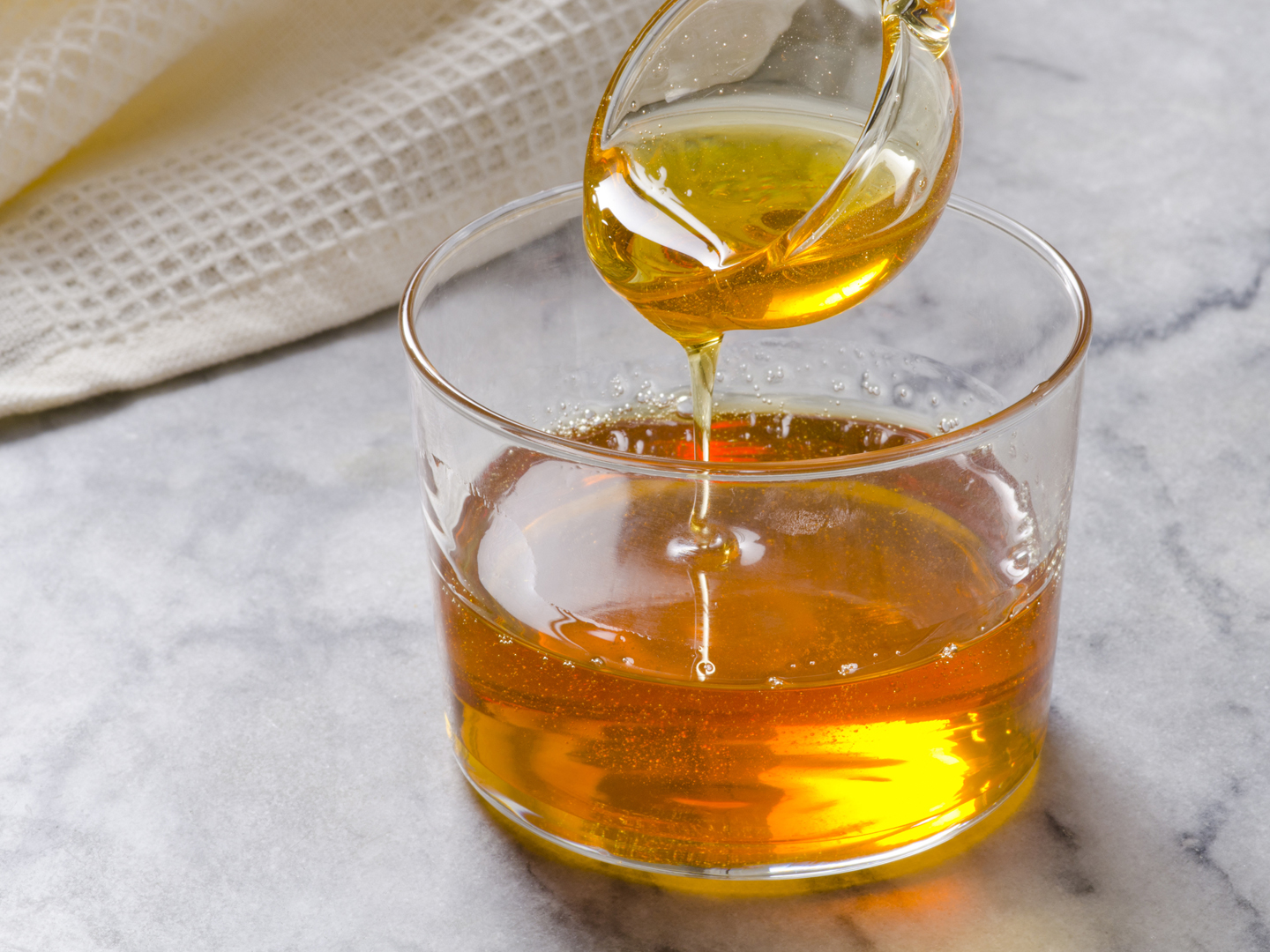 Agave Nectar vs Sugar – Which is Worse?